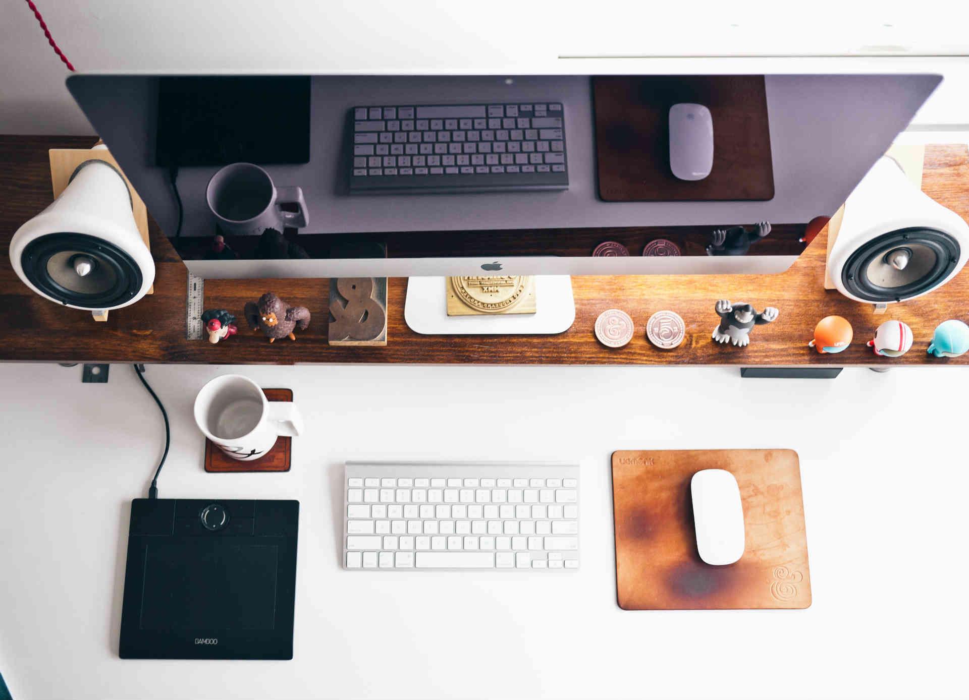 custom WordPress designer in Hawaii